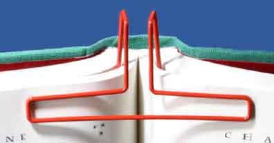 epub cardiac bioelectric therapy mechanisms